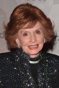 Patricia O'Neal (I)
