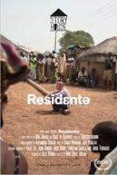 Residente (Residente)