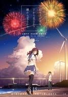 Luzes no Céu: Fireworks