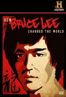 Como Bruce Lee Mudou o Mundo (How Bruce Lee Changed the World)