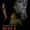 Crítica: Inspired to Kill (2017) - Instinto Assassino