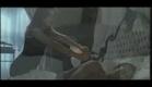 Teaser Trailer Ouro Negro