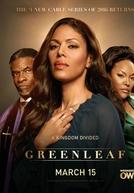 Greenleaf (2ª Temporada)