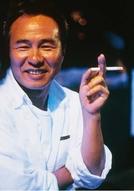 HHH - Um Retrato de Hou Hsiao-Hsien (HHH - A Portrait of Hou Hsiao-Hsien)