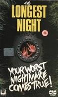 A Mais Longa das Noites (The Longest Night)