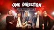 One Direction: Epecial para TV na NBC