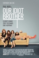O Idiota do Meu Irmão (Our Idiot Brother)