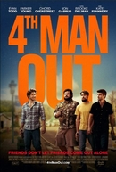 Fourth Man Out (Fourth Man Out)