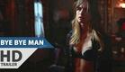 The Bye Bye Man Trailer (2016) Horror Movie HD