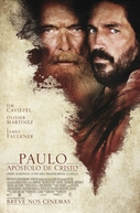 Paulo, Apóstolo de Cristo (Paul, Apostle of Christ)