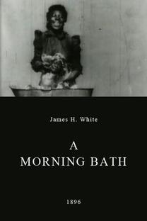A Morning Bath - Poster / Capa / Cartaz - Oficial 1