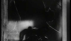 Tarantula (1955) - Movie Trailer