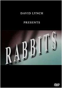 Rabbits - Poster / Capa / Cartaz - Oficial 2