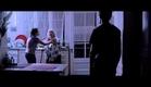 Historia del Miedo - Trailer Oficial - Estreno 22 de Mayo