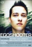 Egoshooter (Egoshooter)