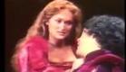"""Kiss Me, Petruchio"" (1981) Meryl Streep and Raul Julia - A Documentary"