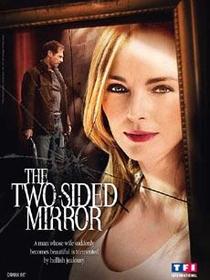 O Espelho de Dois Lados - Poster / Capa / Cartaz - Oficial 1