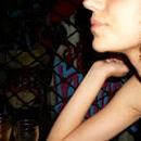 Stephanie Hamdan Zahreddine