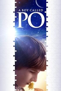 A Boy Called Po - Poster / Capa / Cartaz - Oficial 2