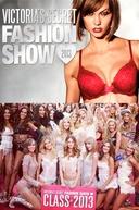 Victoria´s Secret Fashion Show I 2013 (Victoria´s Secret Fashion Show I 2013)
