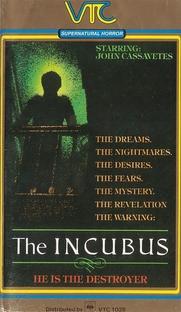 Incubus - Poster / Capa / Cartaz - Oficial 3