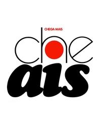 Chega Mais - Poster / Capa / Cartaz - Oficial 1