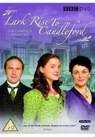 Lark Rise to Candleford (2ªtemporada) (Lark Rise to Candleford)
