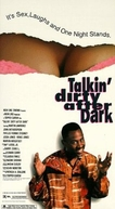 Talkin' Dirty After Dark (Talkin' Dirty After Dark)
