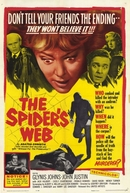 A Teia de Aranha (The Spider's Web)