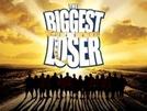 The Biggest Loser: Second Chances (8ª Temporada) (The Biggest Loser: Second Chances (8ª Temporada))
