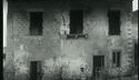 """""""A Memoria"""" di Ciprì e Maresco (musicato da Suono C)"""