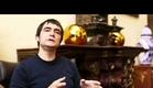 HBO LATINO PRESENTA: SANTANA: DE CORAZÓN - TRAILER (HBO LATINO)