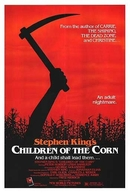 Colheita Maldita (Children of the Corn)
