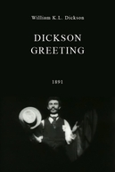 Dickson Greeting