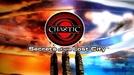 Chaotic - Segredos da Cidade Perdida (3ª Temporada) (Chaotic - Secrets of the Lost City (3ª Temporada))