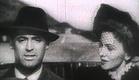 Suspicion - Trailer