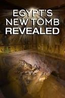 KV63: Descoberta no Vale dos Reis (Egypt's New Tomb Revealed)