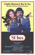 Cinco Dias de Conspiração (St. Ives)