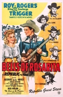 Os Sinos de Rosarita (Bells of Rosarita)