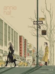 Noivo Neurótico, Noiva Nervosa - Poster / Capa / Cartaz - Oficial 6