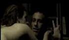 Eros Una Vez María (trailer)