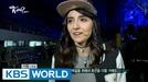 Global Youth, Dreaming of K-pop (Global Youth, Dreaming of K-pop)