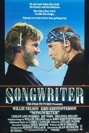 Escrevendo Músicas  (Songwriter)