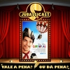Vale a Pena ou Dá Pena 266 - Cantinflas