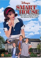 A Casa Inteligente (Smart House)