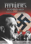 Hitler's Bodyguard (Hitler's Bodyguard)