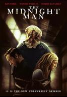O Maníaco da Meia-Noite (The Midnight Man)