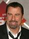 John Travolta (I)