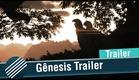 Gênesis 3D - Trailer Legendado