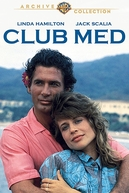 O verão do amor (Club Med)
